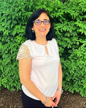 Shira Leibowitz, Ph.D - CEO Discovery Village, Tarrytown daycare